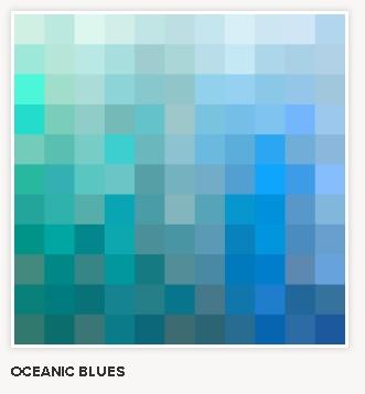 valspar oceanic blues in 2019 valspar paint colors on valspar paint colors interior id=60875