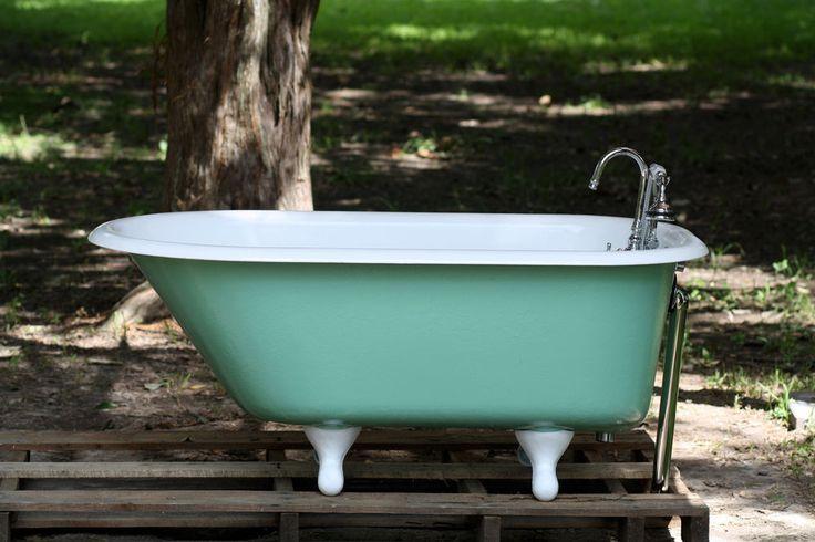 US 1,395.00 Seller refurbished in Home & Garden, Home