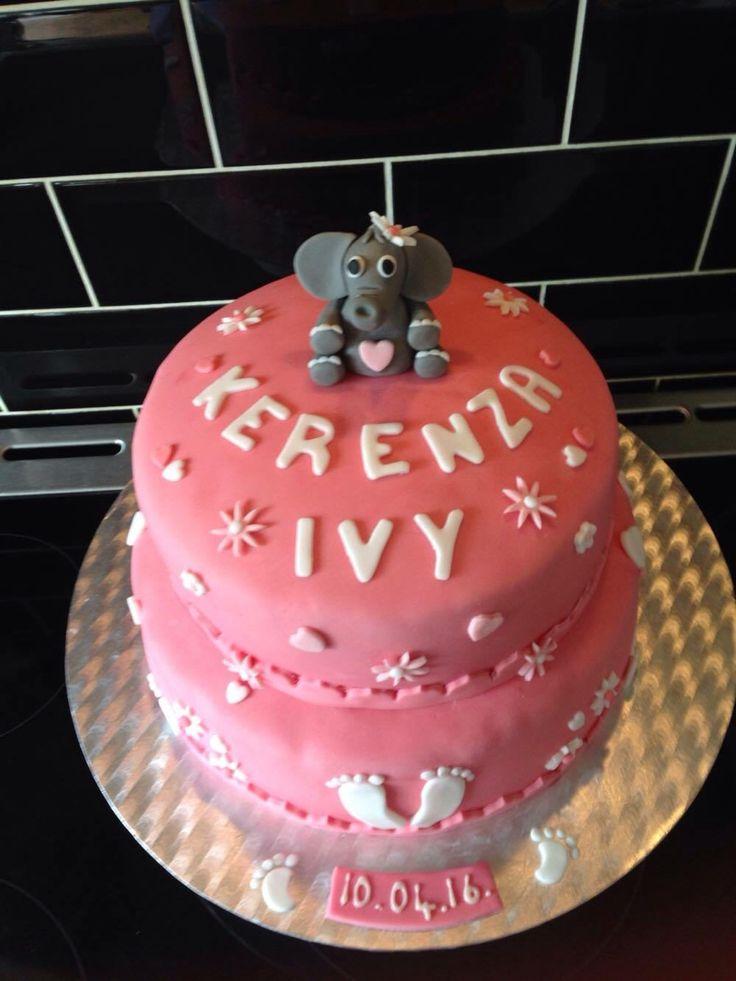 11 best Everton cake images on Pinterest Everton fc Birthday