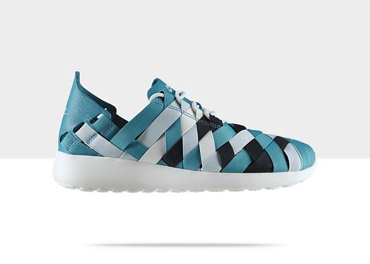 Chaussure de course  pied tisse pour Femme prix promo Nike Store 130.00  TTC