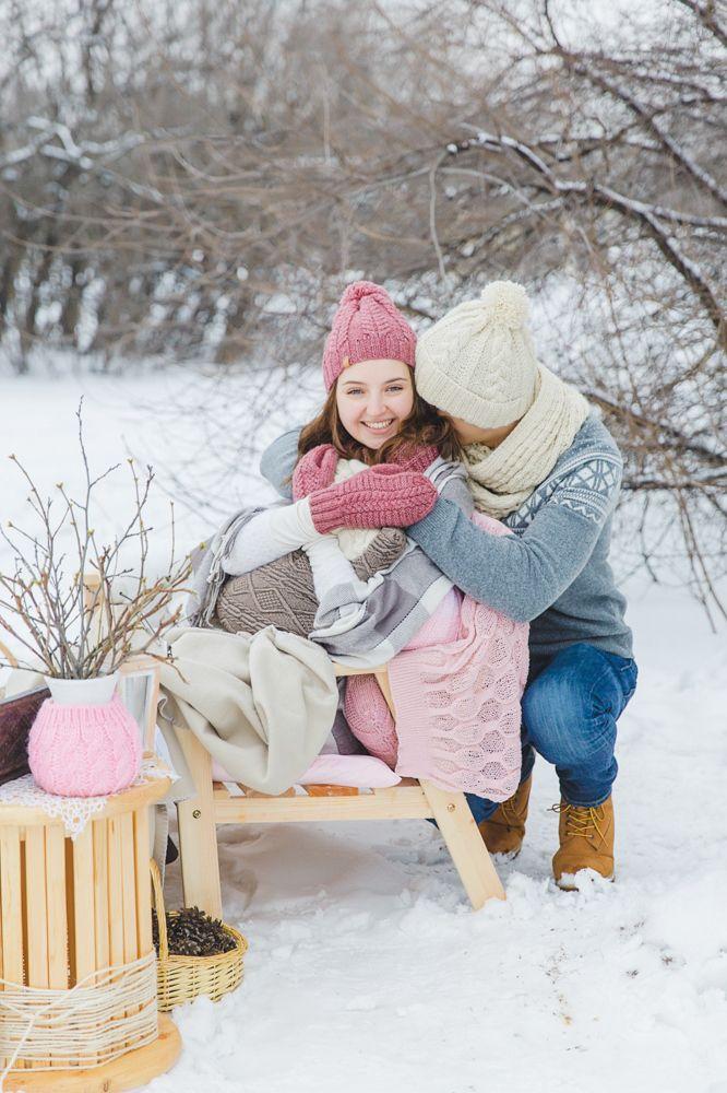 Мэдисон иве снегурочка фото 311-393