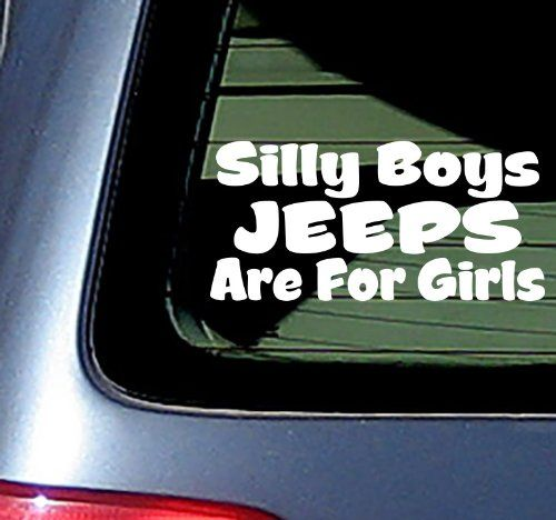 Best Car Window Shade Images On Pinterest Window Shades For - College custom vinyl decals for car windowsbest back window decals ideas on pinterest window art