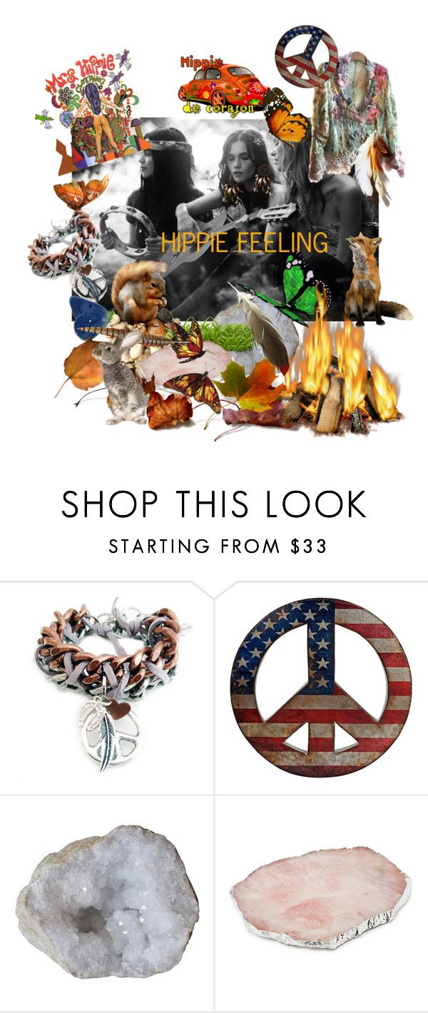 """Untitled #30"" by xaxa-szasza on Polyvore featuring Gipsy, Universal Lighting and Decor, women's clothing, women, female, woman, misses and juniors"
