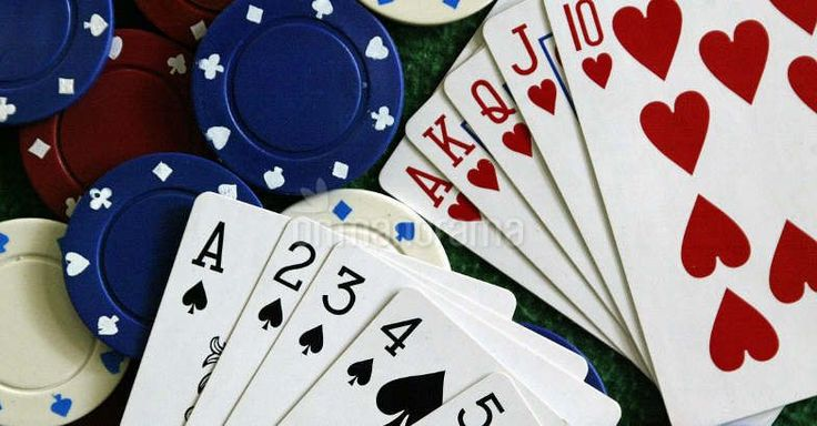 Play Indian Rummy Online http://www.bestrummysite.com/play-indian-rummy-online/