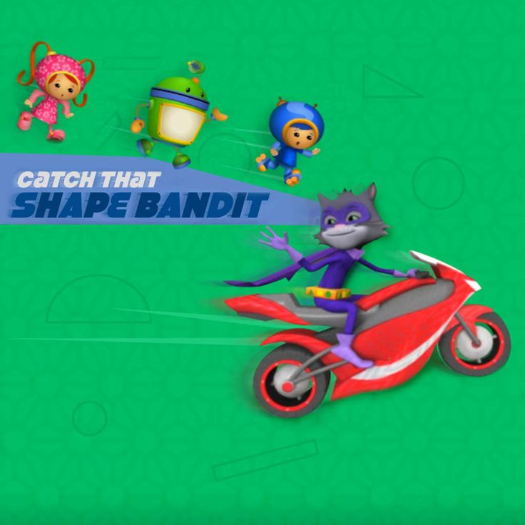Best 25+ Nick Jr Games Ideas On Pinterest