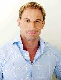 Dr Christian Jessen. The work he's doing with people to improve their general health, weight issues, and body dysmorphia is prompting millions to reexamine themselves.
