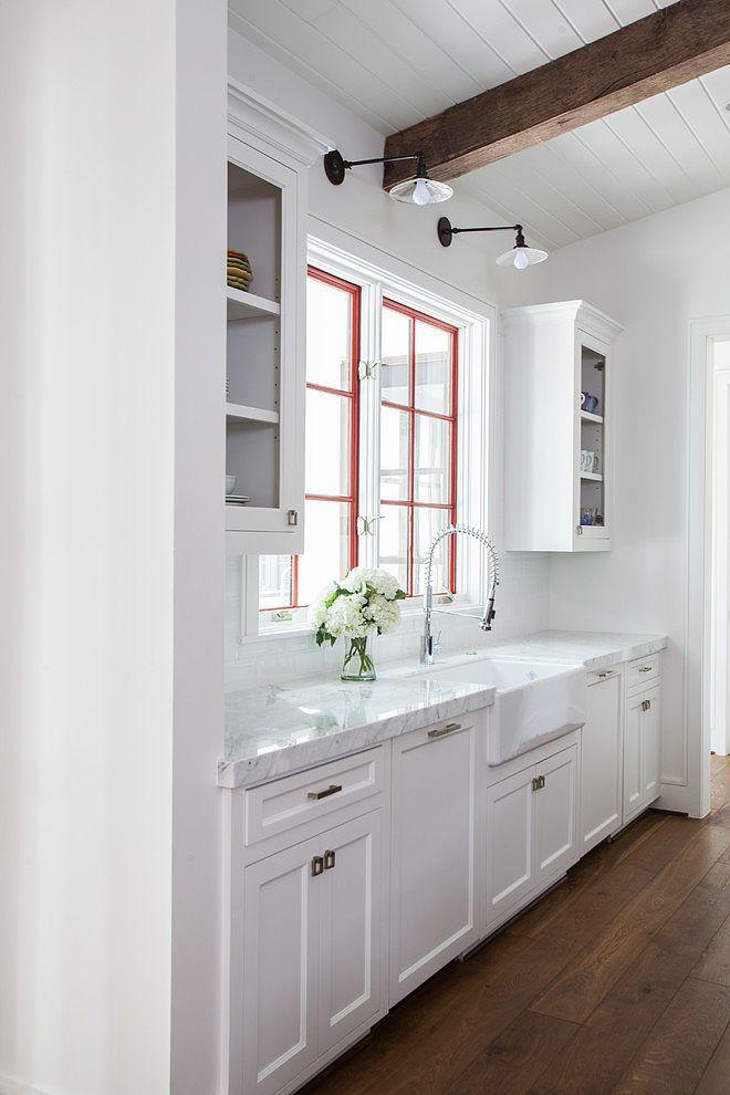 90 besten light kitchen Bilder auf Pinterest