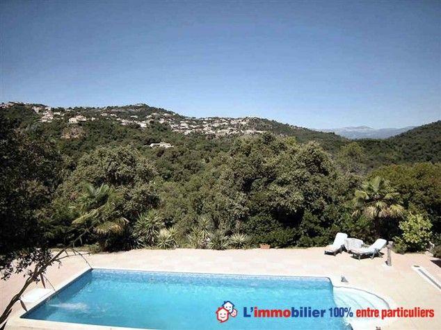 65 best Imprenable, une vue de rêve images on Pinterest Swimming - maison france confort brignoles