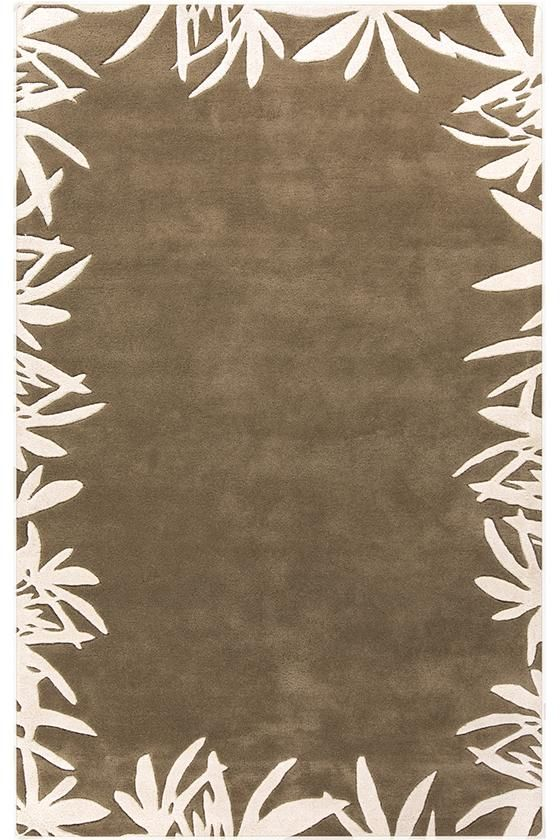 29 Best Images About Great Room Rug On Pinterest Contemporary Area Rugs Ki