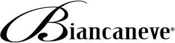 Biancaneve - 10% rabatt på hela sortimentet