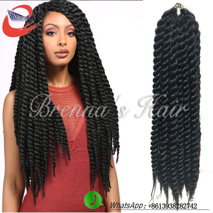 http://www.aliexpress.com/store/product/High-quality-Havana-Mambo-Twist-Crochet-Braids-Hair-24-synthetic-braids-crochet-braid-hair-extensions-curly/1960805_32696712994.html