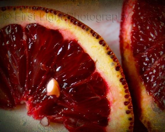 Lush: Colors Rich, Colors Red, Favorite Colors, Texture, Lush, Rich Colors, Blood Orange