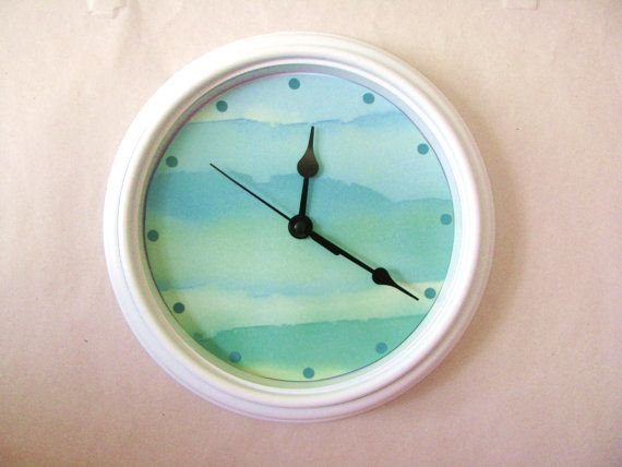 33 best Creative Clock Designs images on Pinterest Wall clocks