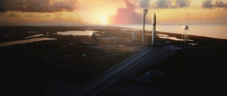 spacex-interplanetary-transport-system-cape-canaveral-e1475158693691