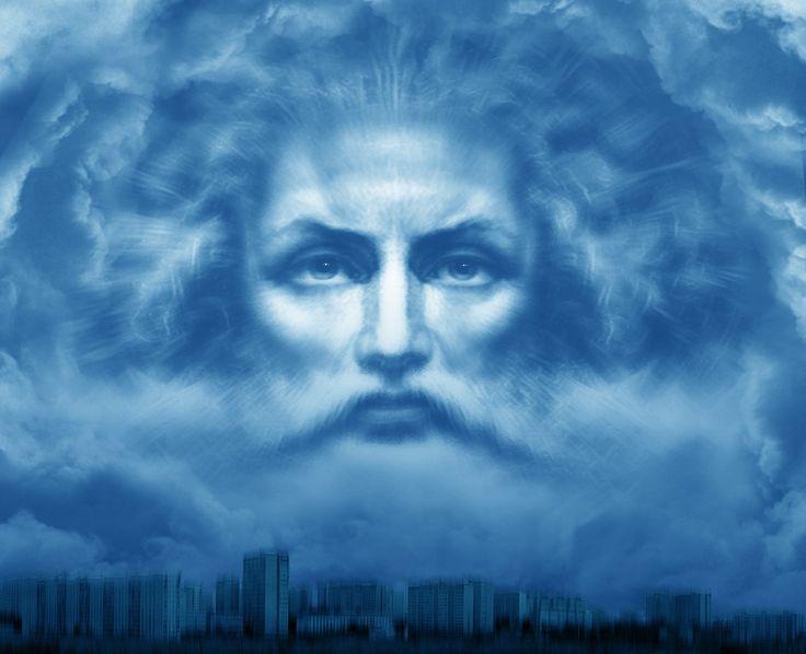 Почему Бог создал зло? Ответ поразил меня до глубины души!