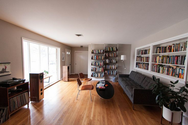 Image result for living room based around music system