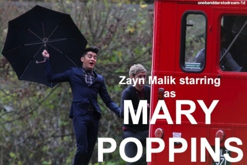 Haha this is great: Direction Funnies, Hero, Direction Infection, 1D Funny, Zayn Malik, Funny Pictures, Watch, Direction 1D, One Direction