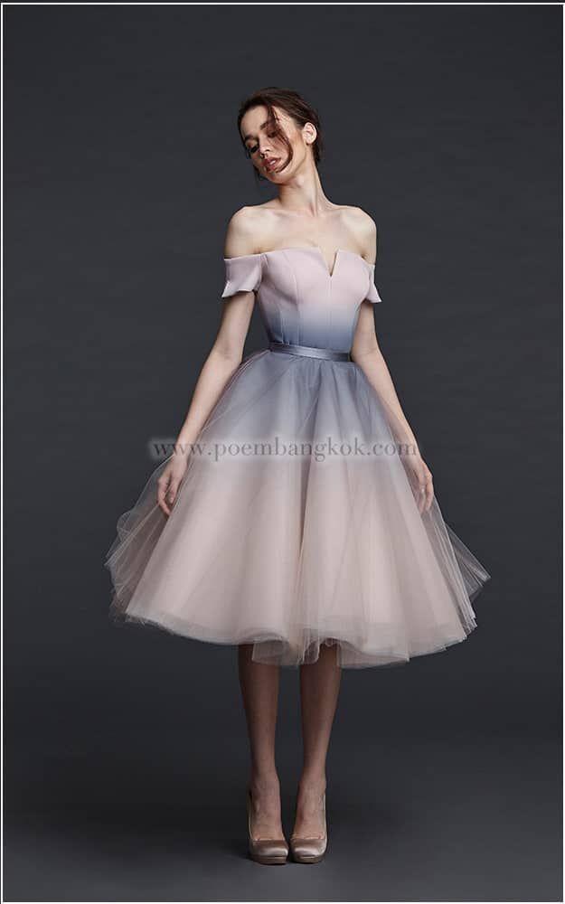 afb19f0b95 Autumn-Winter 2018 - POEM   neckline details in 2019   Fashion ...