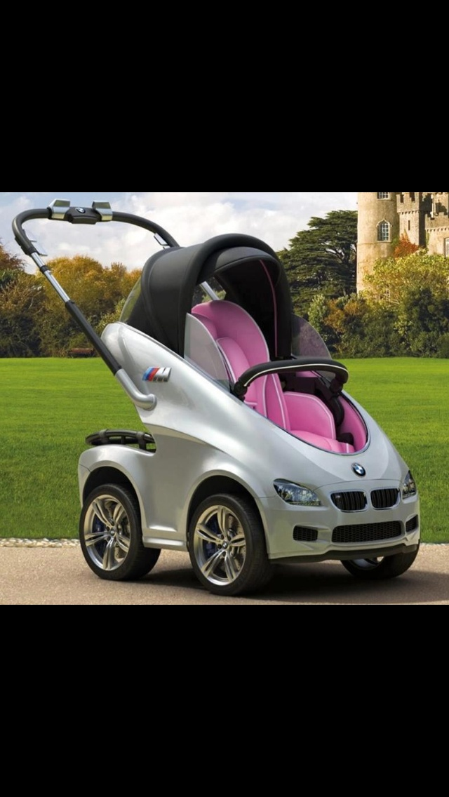 Bmw scroller too cute kids pinterest bmw and too cute for Deptford honda yamaha