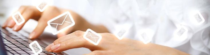 It might seem that e-mail marketing is old-fashioned and out of date - particularly in light of high tech developments like Big Data - but it remains a cornerstone of the digital economy. A savvy #marketer must learn how to take advantage of every resource at their disposal. #Anthony #Morrison and Inbox Inner Circle will teach you how to do exactly that.