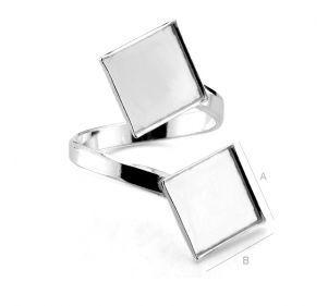 http://www.silvexcraft.eu/en/23775-kksv-2493-10mm-double-ring-17554.html