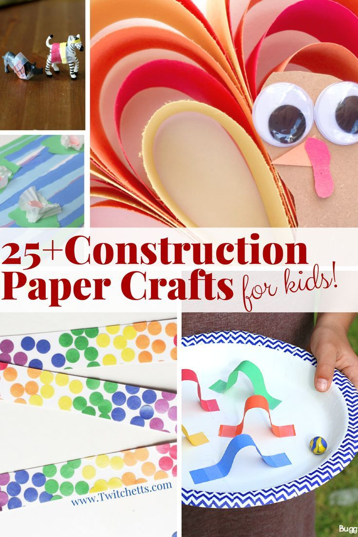 17 best ideas about construction paper crafts on pinterest construction paper projects. Black Bedroom Furniture Sets. Home Design Ideas