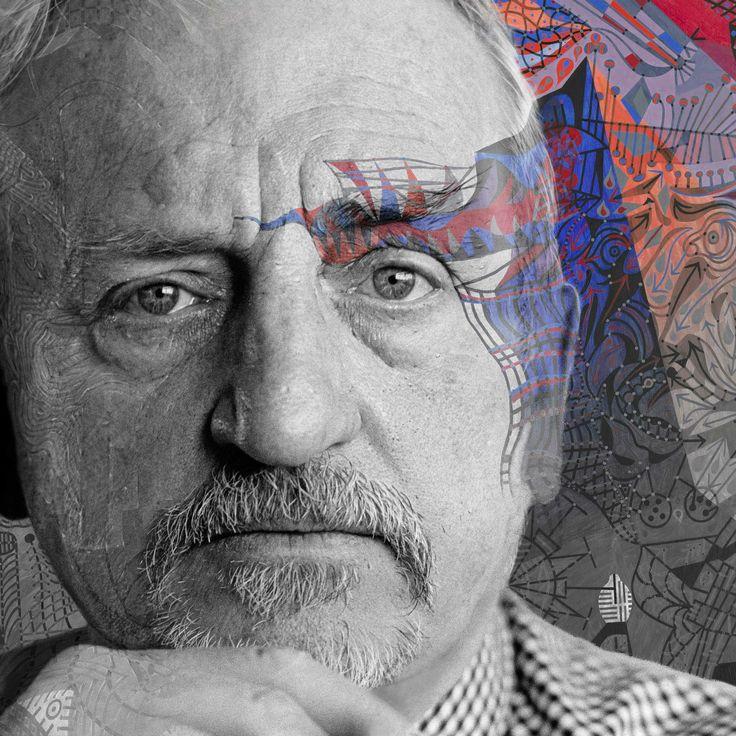 """Alfred Pellan. Le rêveur éveillé"" #mnbaq #Pellan #AlfredPellan #art"