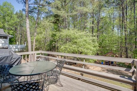 869 Lakeview Road, Grayson #Grayson #Privateyard #StunningTraditionalHome mdeas.remax-georgia.com @mgdeas