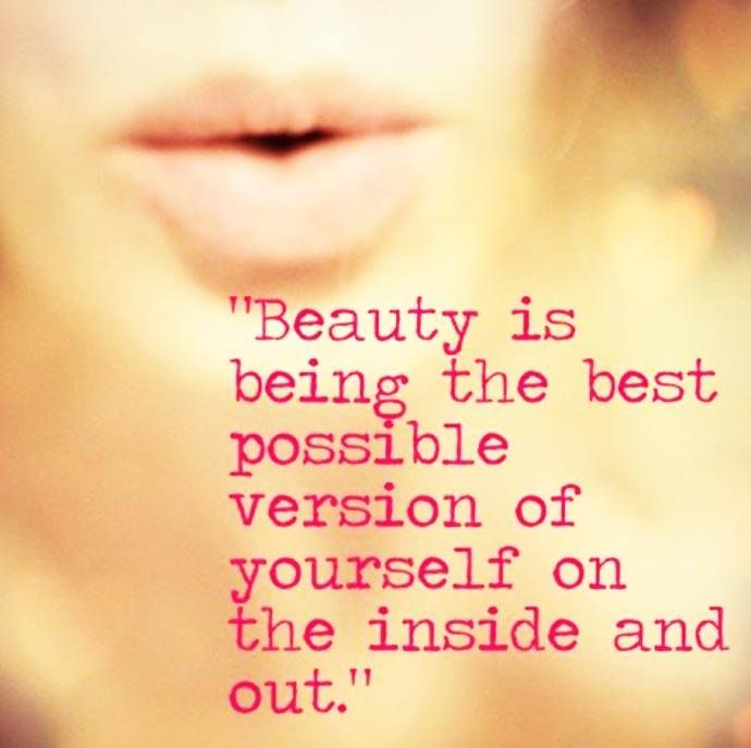 Inspirational Quotes Surgery: 17 Best Images About Plastic Surgery Images & Quotes On
