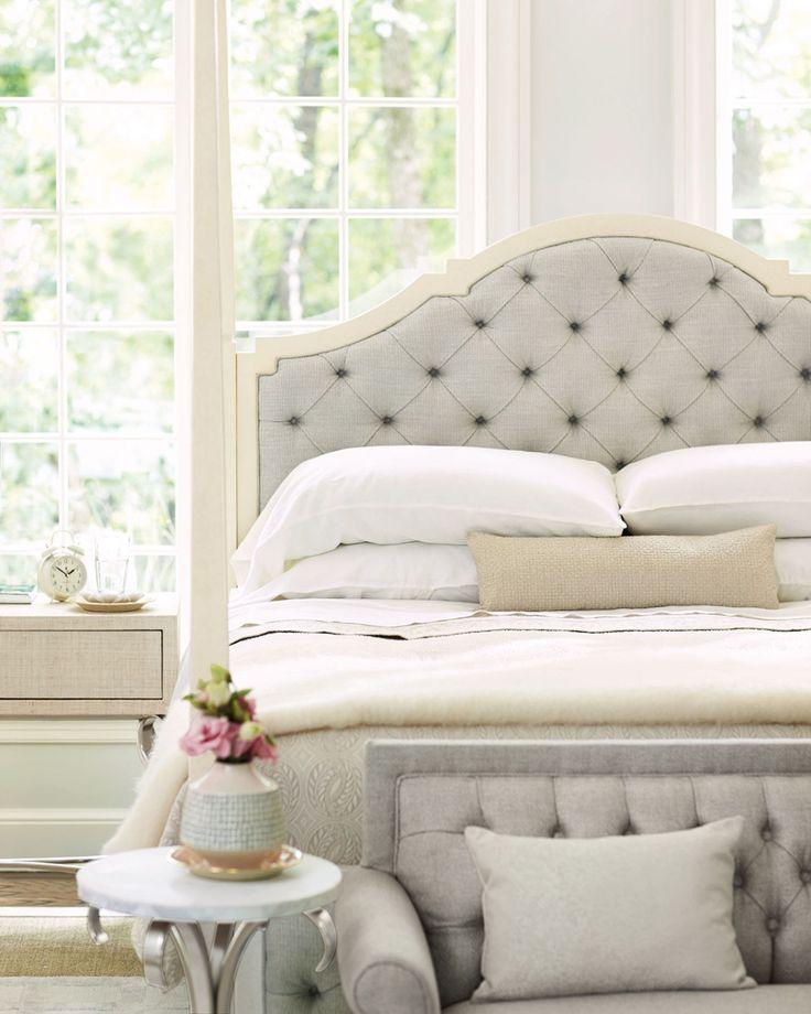 Mejores 84 imágenes de Beautiful Bedrooms en Pinterest   Hermosas ...