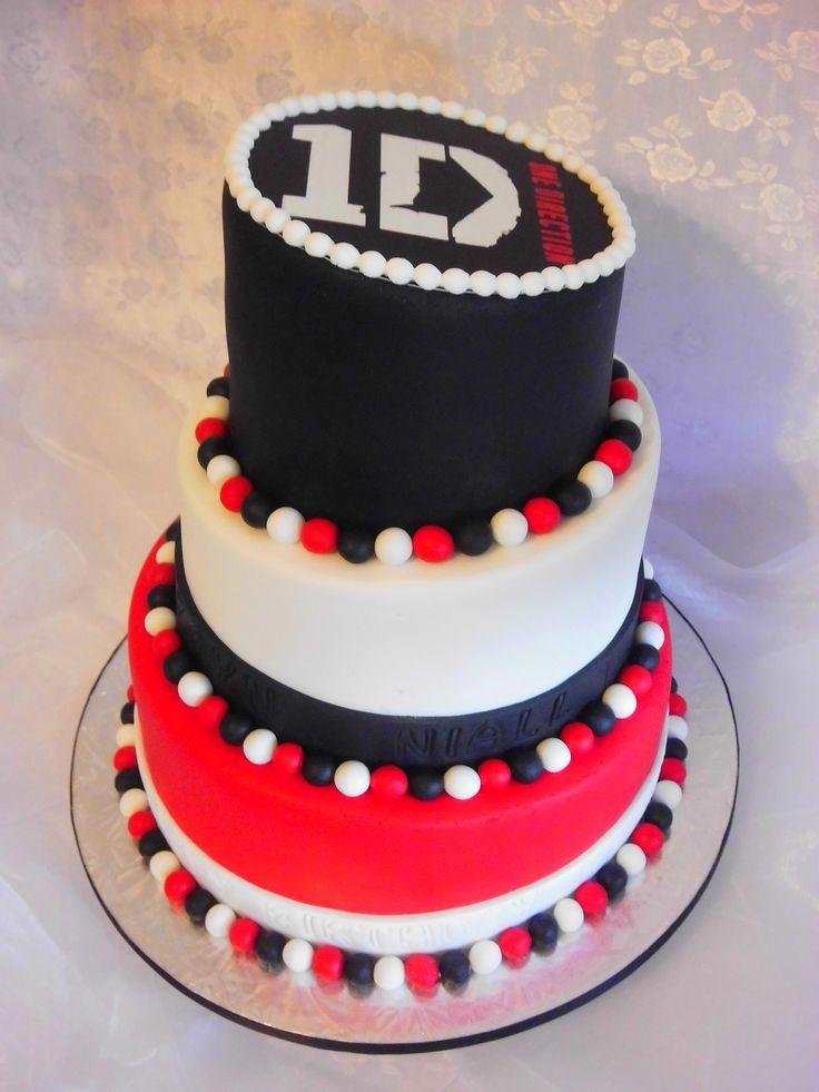 22 best Adult Birthday Cakes images on Pinterest Adult birthday