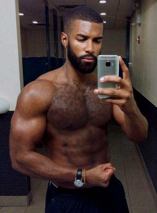 1584 Best Sexy Athletic Black And Light Skin Men Images On -7548