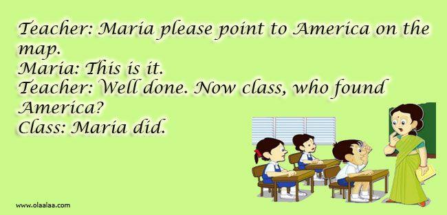 Very Funny Joke Hindi Santa Banta