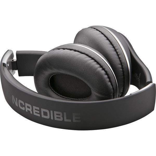 Ncredible1 Wireless Bluetooth Headphones Bluetooth Headphones Wireless Bluetooth Headphones Headphones
