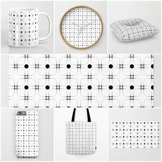 Sun Art Sales Blog: Black box design