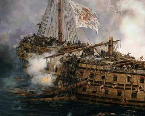 SHIPS: Isabey - Google Search