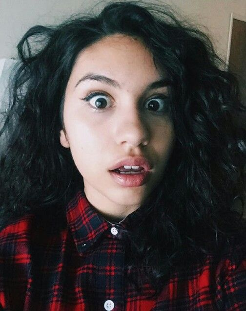 703 best images about Alessia Cara on Pinterest | Radios ...