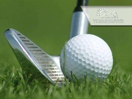 #relax #golf #play #fun #sports #deportes ¡Vuelve a petición popular! $79 por 18 Hoyos de golf para 2 personas CUALQUIER DÍA DE LA SEMANA, incluyendo: Carrito de golf + Green Fee + 2...