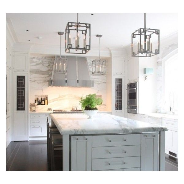 153 Best Kitchen Reno Ideas Images On Pinterest Cooking