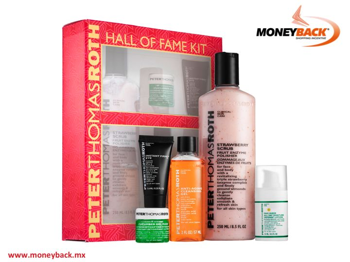 SEPHORA is a French cosmetics chain that sells all kinds of products for women: makeup, fragrances, nails, bath, hair and body care beauty products. Buy SEPHORA MEXICO, save your ticket, go to a MONEYBACK module and get a tax refund! www.moneyback.mx  #moneyback