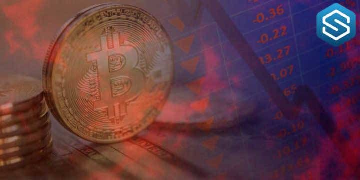 Bitcoin Price Today USD Latest Price Chart Analysis and