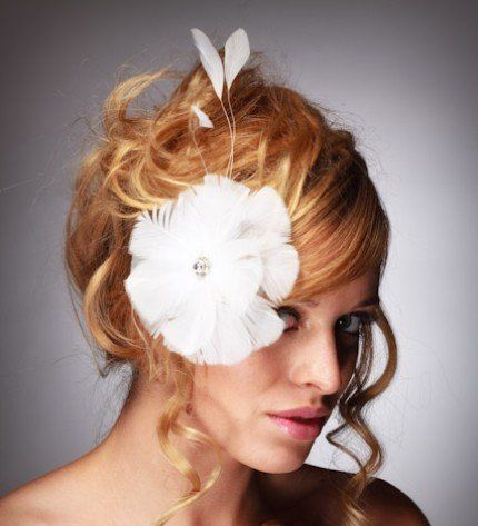 hair up styles with fascinators 66 best images about fascinator hair style ideas on 7061