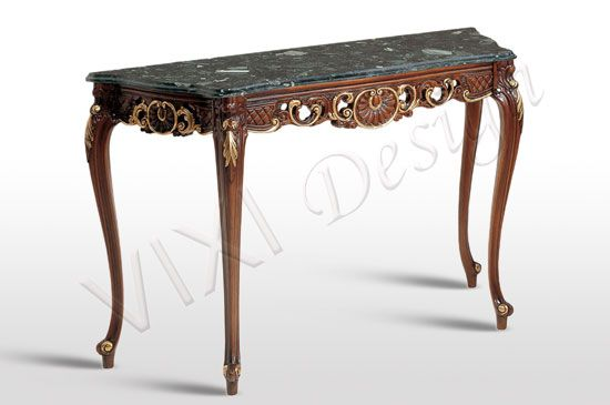 117 Best Victorian Furniture Images On Pinterest Antique