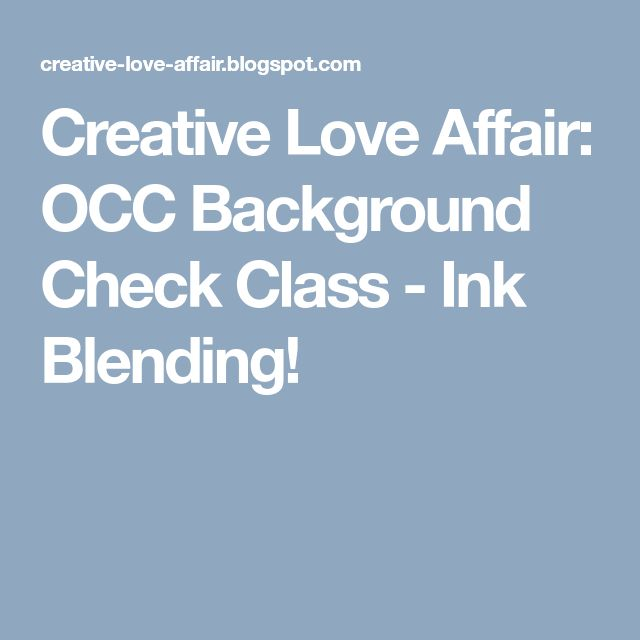The 25+ best Background check companies ideas on Pinterest - background check forms