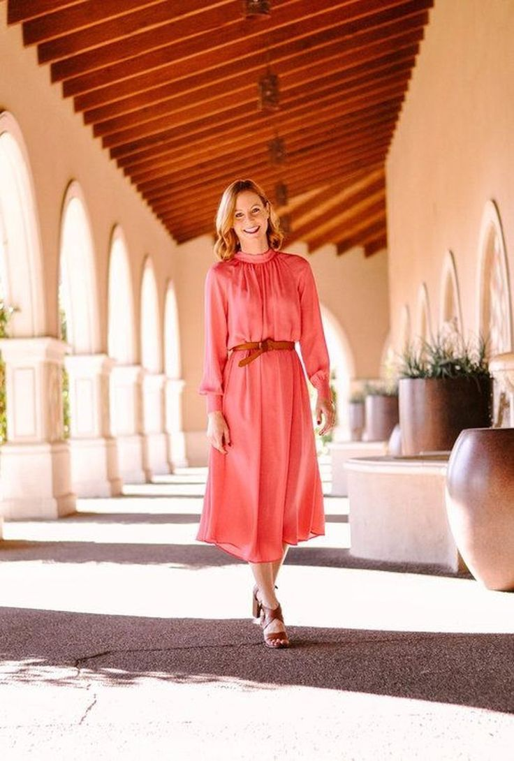 30 Most Pretty Winter Wedding Guest Outfit Ideas - #guest ...