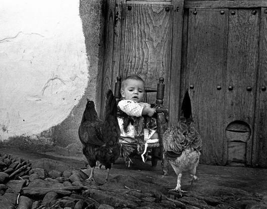 cuencva 1962