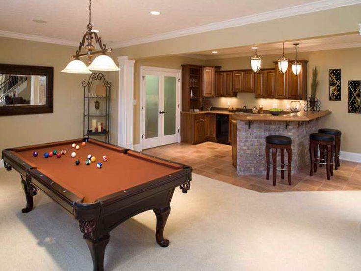 33 best home bars images on pinterest   basement bars, basement