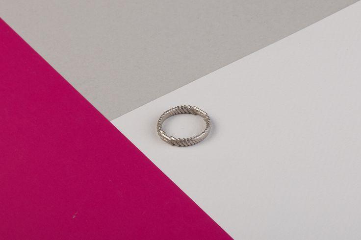 Wedding Ring https://www.shapeways.com/product/CV2HNZX2P/archetype-diamond-ring?optionId=61894894