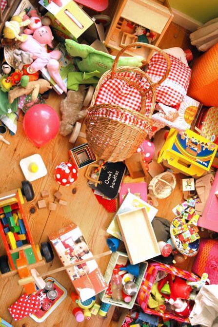 Consuminderen met kinderen en het bezuinigingstaboe   Kiind Magazine