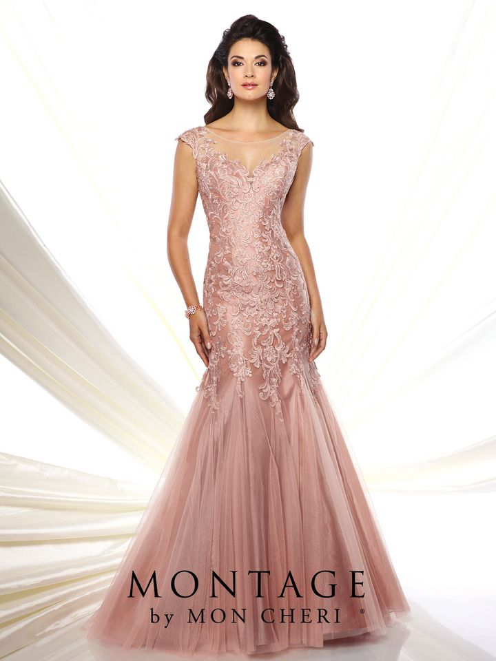 140 best Montage by Mon Cheri images on Pinterest | Wedding frocks ...